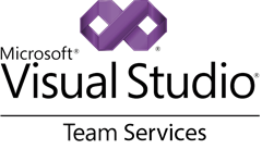 TeamServices_logo.png