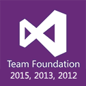 tfs-2015-2013-2012.png